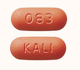 083 KALI Acetaminophen and Tramadol 325 mg 37.5 mg buy Online for 60 Tablets in usa from medscare us banner5 1