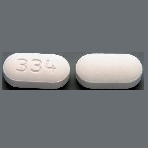 334 Acetaminophen and tramadol hydrochloride 325 mg 37.5 mg buy Online for 60 Tablets in usa from medscare us banner2 1