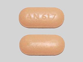 AN 617 Acetaminophen and Tramadol 325 mg 37.5 mg buy Online for 60 Tablets in usa from medscare us banner1 1