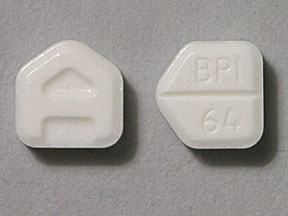 Buy A BPI 64 Ativan 1 mg Tablets in usa from medscare us 4 1