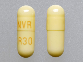 Buy Adderall Pills NVR R30 Ritalin 30 mg Online for 60 Tablets in usa 1