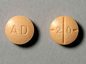 Buy Adderall Pills ad 2 0 Adderall 20 mg Online for 60 Tablets in usa 1 1