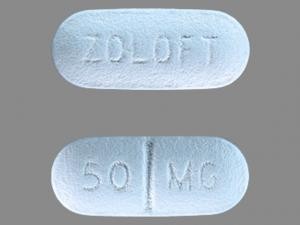 Buy Adderall Pills zoloft 50 mg Online for 60 Tablets in usa from medscare us23 1