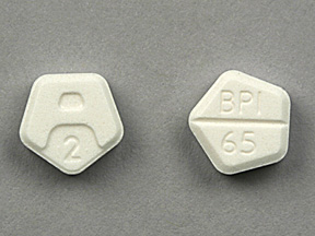 Buy Ativan 2 mg A 2 BPI 65 Tablets in usa from medscare us 1 1
