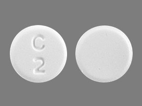 Buy C 2 Clonazepam 2 mg Tablets in usa from medscare us 4 1