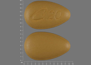 Buy C 20 Cialis 20 mg Tablets in usa from medscare us2 1