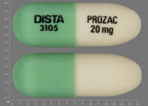 Buy DISTA 3105 PROZAC 20 mg Prozac 20 mg Tablets in usa from medscare us1 1