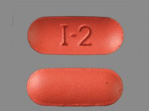 Buy Ibuprofen 200 mg I 2 Tablets in usa from medscare us 1