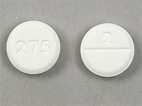 Buy KlonoPIN 2 275 Clonazepam 2 mg Tablets in usa from medscare us2 1
