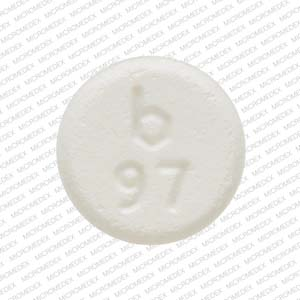 Buy KlonoPIN b 97 1 Clonazepam 1 mg Tablets in usa from medscare us 1 1