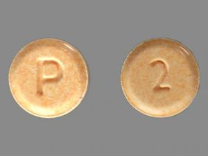 Buy P 2 Dilaudid 2 mg Online for 60 Tablets in usa from medscare us3 1