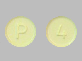 Buy P 4 Dilaudid 4 mg Online for 60 Tablets in usa from medscare us 1