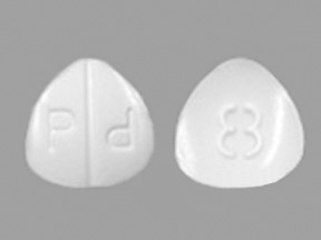 Buy P d 8 Dilaudid 8 mg Online for 60 Tablets in usa from medscare us3 1