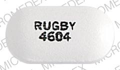 Buy RUGBY 4604 Ibuprofen 400 mg Tablets in usa from medscare us2 1