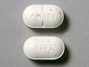 Buy WATSON 3202 Acetaminophen and Hydrocodone 325 mg 5 mgTablets in usa from medscare us2 Copy3 1