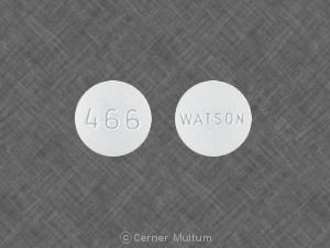 WATSON 466 Tramadol 50 mg buy Online for 60 Tablets in usa from medscare us banner1 1