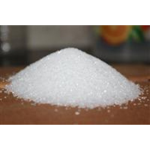 WE DO SELL Ketamine HCL Crystals 20141052370206 s 500x500 1 1