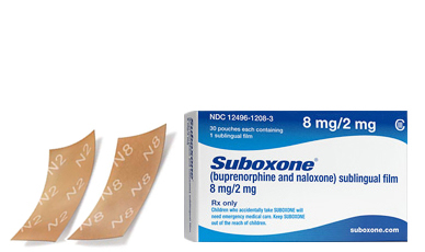 buy N8 Suboxone sublingual film 8 mg 2 mg medicine from medscare us2 1